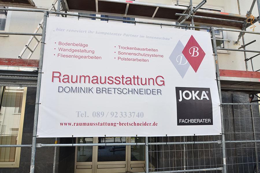 https://raumausstattung-bretschneider.de/wp-content/uploads/2019/10/gallery_slider_sonst_dachausbau6.jpg