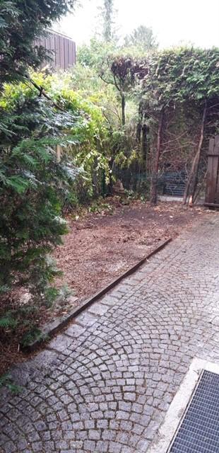https://raumausstattung-bretschneider.de/wp-content/uploads/2020/02/125-Garten.jpg